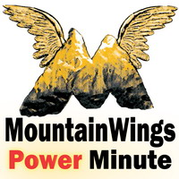 MountainWings PM Logo200x200
